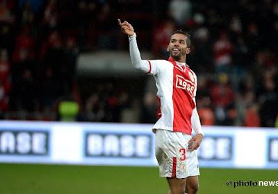 """Carcela: """"Gent had al die fouten niet nodig, ze hebben met 2-0 gewonnen"""""""