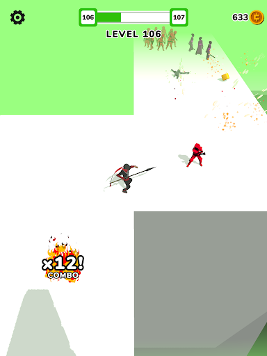 Crowd Master 3D android2mod screenshots 10