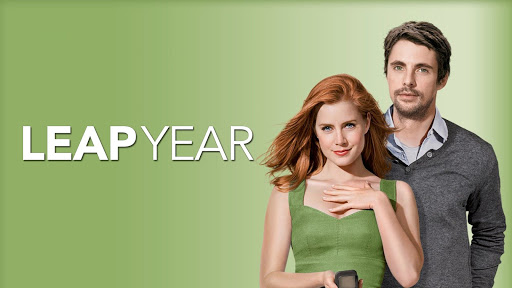 Leap Year 6 Movie CLIP