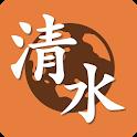 スマートJ for 清水エスパルス icon