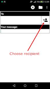 Very Secret Messages - náhled