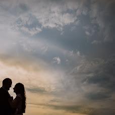 Fotograful de nuntă Haitonic Liana (haitonic). Fotografia din 21.06.2018