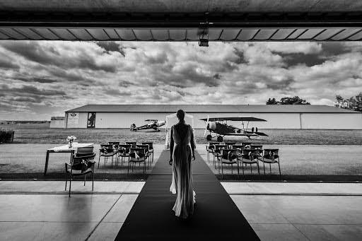 Wedding photographer Petr Wagenknecht (wagenknecht). Photo of 29.07.2016