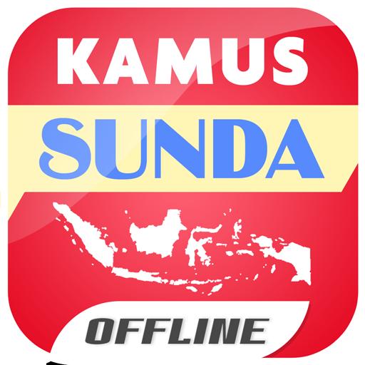 Kamus Bahasa Sunda