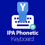 IPA Phonetic Keyboard 2.0