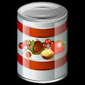 Е-номера (еномера) icon