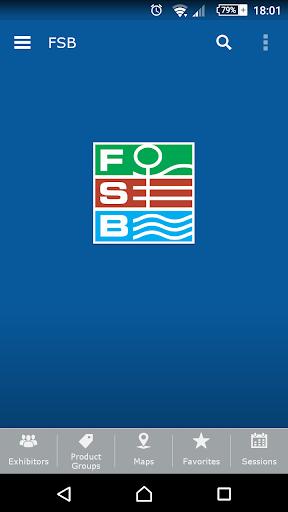 FSB 2015