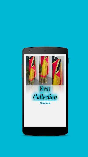 Evas Collections