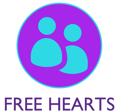Free Hearts.png
