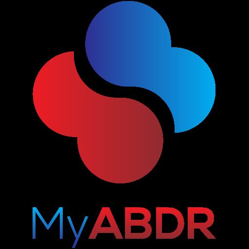 MyABDR APK