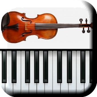 Tango Duo Music