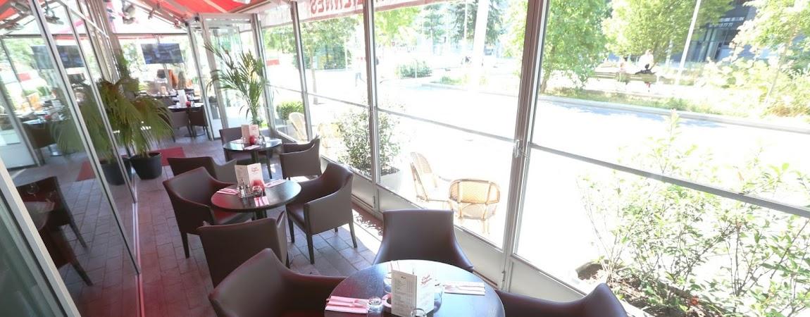 Photo Café Seguin