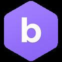 Baggout - Fashion Shopping App icon