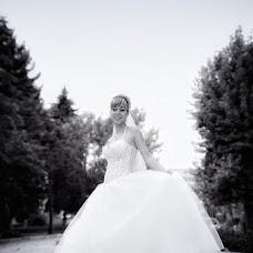Wedding photographer Ruslan Podolskiy (Ruslanphoto23). Photo of 23.10.2012