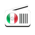 Radio Italie En Direct icon