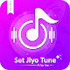 Set Jiiyo Callertune - Set Jiiyo Tune 2020 APK