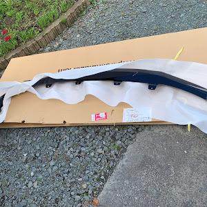 クラウンアスリート GRS211のカスタム事例画像 Tatsuさんの2020年09月23日19:54の投稿
