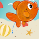 Jumping Fish Download on Windows