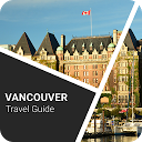 Vancouver - Travel Guide APK