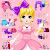 Dress Up Manga Wardrobe file APK for Gaming PC/PS3/PS4 Smart TV