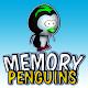 Memory Penguins