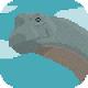 Dino Clicker APK