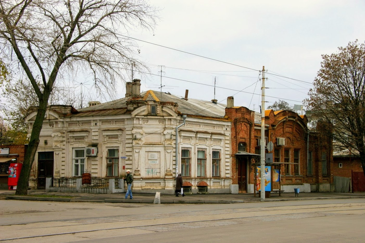 https://sites.google.com/site/istoriceskijtaganrog/frunze-ulica/dom-31