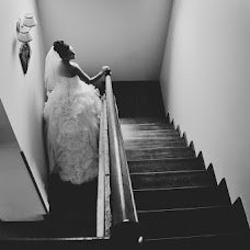 Wedding photographer Liya Kobak (Lia1). Photo of 23.02.2013
