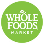Logo for Whole Foods Market Colleyville