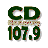 CD Country WCDD