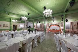 Ресторан Тропиканка