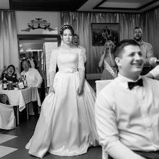 Wedding photographer Saviovskiy Valeriy (Wawas). Photo of 05.07.2017