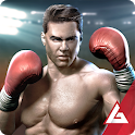 Real Boxing – Fighting Game icon