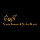 G & M Beauty Lounge & Unisex Studio, Sector 49, Gurgaon logo