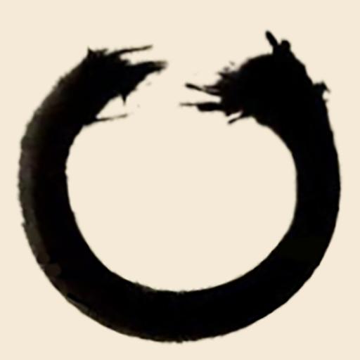 ucdevs avatar image