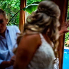 Wedding photographer Victoria Sprung (sprungphoto). Photo of 05.09.2018