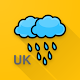 Weather 7D UK for PC-Windows 7,8,10 and Mac