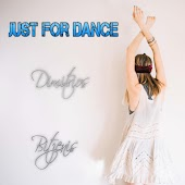 Just for Dance