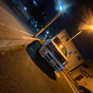 ノア AZR60Gのカスタム事例画像 かんたさんの2020年05月16日07:55の投稿