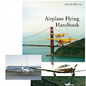 Airplane Flying Handbook (FAA) icon