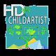 HD Child Artist (app)