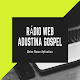 Download Web Radio Adustina Gospel For PC Windows and Mac