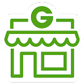 GrouponMerchant icon