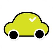 CarzRideOn - Trusted Carpooling App