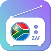 Radio South Africa - Radio FM