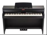 Digital Piano Comparison between Flychord and Yamaha