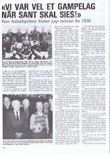 Photo: 1978-4 side 22