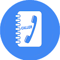 Who's Call-Caller ID PRO icon
