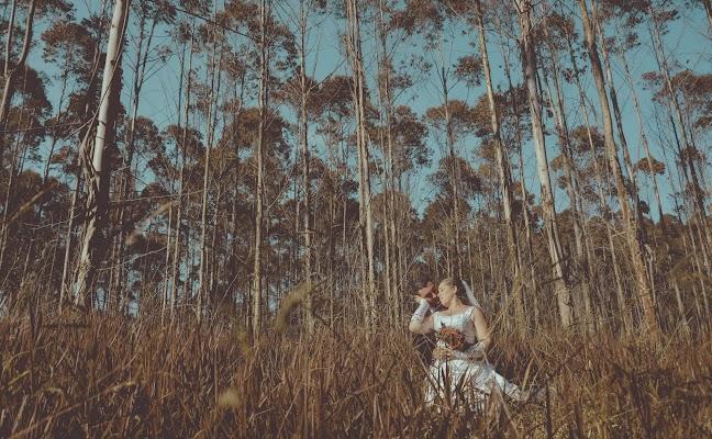 Fotógrafo de bodas Julian Andres Castro Galan (JulianAndresCa). Foto del 03.01.2017