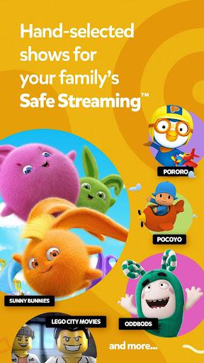 Kidoodle.TV - Safe Streamingu2122 screenshots 2